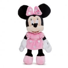 Jucarie de plus Minnie 25 cm
