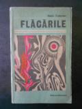 RADU TUDORAN - FLACARILE