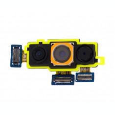 Camera Principala Samsung Galaxy A30s, A307