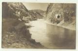 cp Romania : Valea Oltului la Turnu - 1929