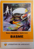 BASME de HANS CHRISTIAN ANDERSEN 1997