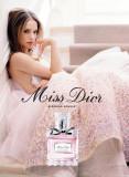 Dior Miss Dior Blooming Bouquet EDT 100ml pentru Femei fără de ambalaj