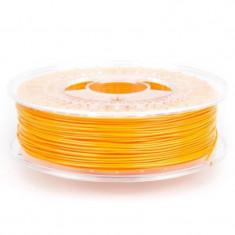 Filament nGen ColorFabb 1,75 mm 750g - Portocaliu