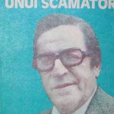 MEMORIILE UNUI SCAMATOR - IOSEFINI
