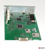 Formatter (Main logic) board Lexmark W820 11k3654