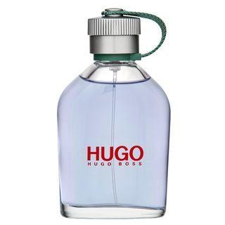 Hugo Boss Hugo eau de Toilette pentru barbati 125 ml foto