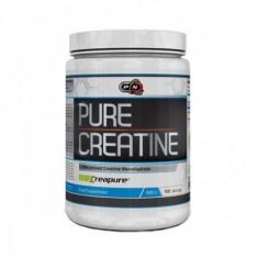 Creapure Creatina - 500 grame