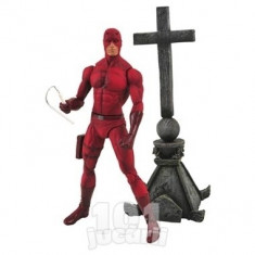 Marvel Select, Figurina Daredevil 18 cm