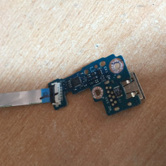 USB HP Envy 15T, 15AE,     A151