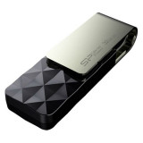 Memorie USB Silicon Power Blaze B30 32 GB