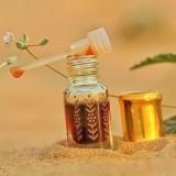 imbuteliat parfumuri germania