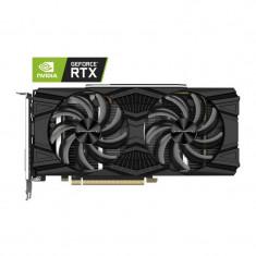 Placa video Gainward nVidia GeForce RTX 2060 SUPER Ghost 8GB GDDR6 256bit