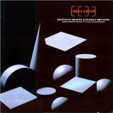 VINIL China Crisis – Difficult Shapes & Passive Rhythms LP VG+