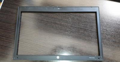 Rama LCD HP EliteBook 8560P foto