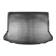 Covor portbagaj tavita Mercedes-Benz Clasa A (W177) hatchback 2018-> AL-211019-1