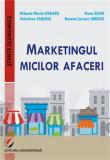 Cumpara ieftin Marketingul micilor afaceri