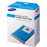 Set saci aspirator Samsung VCA-VT95BF Blue