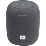 Boxa portabila JBL Link Music Grey