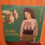 Cumpara ieftin -Y- IRINA LOGHIN - DISC VINIL