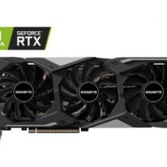 Placa video GIGABYTE GeForce RTX 2080 SUPER™ Gaming OC, 8GB, GDDR6, 256-bit