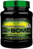 Scitec, G-BOMB, 308 grame (glutamina)
