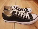 Adidasi Converse