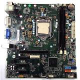 Placa de baza second hand HP 3400 Pro MT, Socket LGA1155