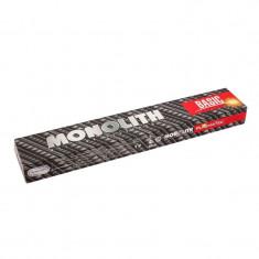 Electrozi sudura Monolith, 3.2 mm, 2.5 kg, plasma