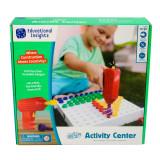 Bormasina Magica - set de baza PlayLearn Toys, Educational Insights