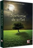 Nocturne de suflet