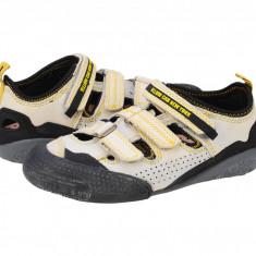 Pantofi sport copii Yellow Cab sand Y3037262