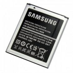 Acumulator Samsung Trend Plus S7580 S3 Mini I8190 S Duos 2 S7582 EB-F1M7FLU