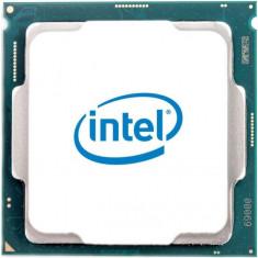 Procesor Intel Core i3-8100, Quad Core, 3.60GHz, 6MB, LGA1151, fara cooler, bulk