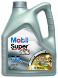 Ulei motor MOBIL SUPER 3000 XE 5W30 4L MS3000XE4