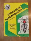 MANUALUL APICULTORULUI- EDITIA A VI-A, 1986- r1b