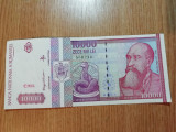 10000 lei 1994