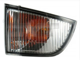 Lampa semnalizare oglinda Iveco Daily 05.2006-2017 TYC partea Stanga Kft Auto