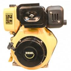 GF-0356 Motor DIESEL 186FA
