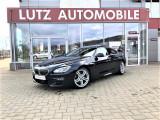 VANZARE BMW SERIA 6 GRAN COUPE, 650, Motorina/Diesel