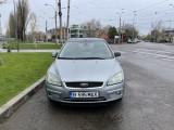 Ford Focus 2.0Tdci