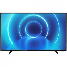 Televizor 4K Ultra HD smart 43 inch 108cm Philips