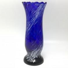 Vaza Murano