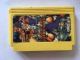 Joc electronic SEGA, Hi-Game 1999 American Gladiators