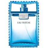 Cumpara ieftin Eau Fraiche Apa de toaleta Barbati 100 ml, Versace