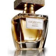 Parfum Giordani Gold Essenza Oriflame*50ml de dama