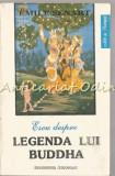 Cumpara ieftin Eseu Despre Legenda Lui Buddha - Emile Senart