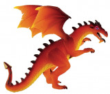 Cumpara ieftin Marele Dragon Ignis