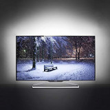 Banda LED USB pentru Iluminare Ambientala in Backlight TV White, PRODUS NOU