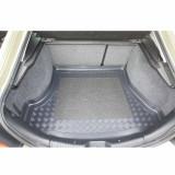 Cumpara ieftin Tavita portbagaj Ford Mondeo caroserie sedan fabricatie 2001 - 06. 2007