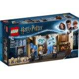 Lego Harry Potter Hogwarts Camera Necesitatii 75966